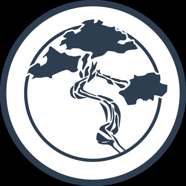 BonzAI Tree Logo